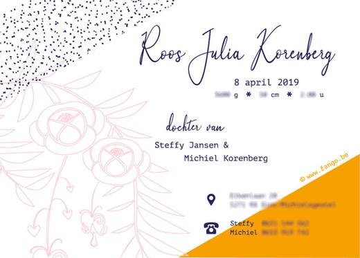 Roos Julia