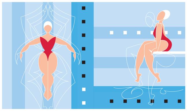 zwemmers samen kopie.jpg