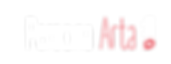 логотип персона арта line красно-белый.p