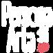 логотип персона арта прозрачный белый.pn