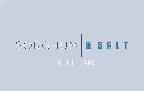 GIFT CARD DESIGN 1.png