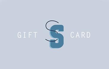 GIFT CARD DESIGN 2 FOR BANNER .png