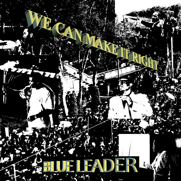 WE CAN MAKE IT RIGHT 30 copy.jpg