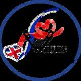 WISC round logo.png