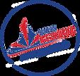 British Ice Skating Affiliated logo.png