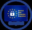 GDPR compliant logo.png
