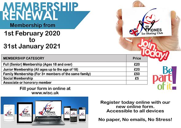Membership 2020-21.png