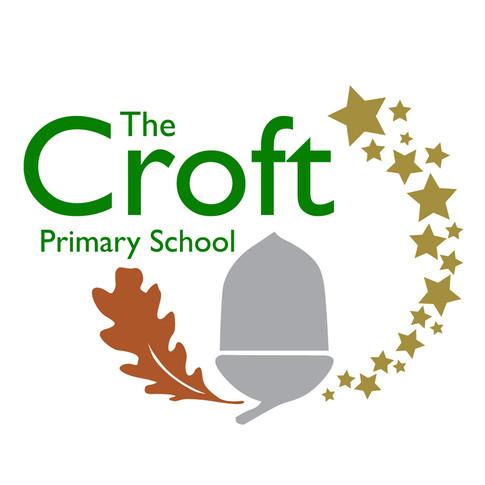 The Croft Primary School