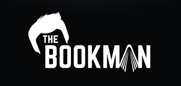 WEB-Bookman-LOGO.png
