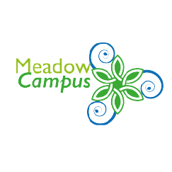 Meadow Campus, Isle of Man