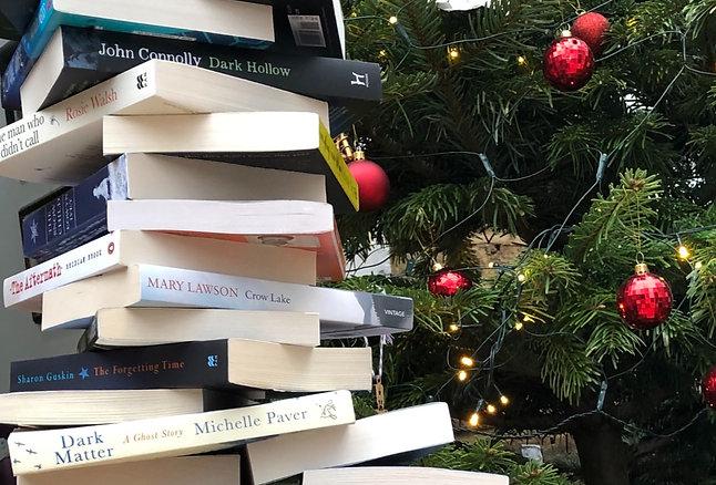 The Twelve Days of Christmas Hamper