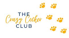 The Crazy Cocker Club Membership