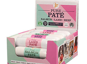 Pure-Pate-for-dogs-from-JR-Pet-products.jpg