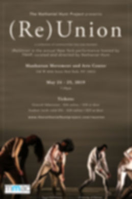 REUNION Poster-2.jpg