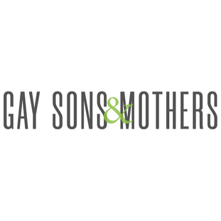 Gay Sons & Mothers