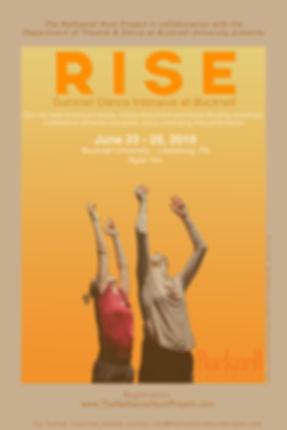 RISE - Poster-2.jpg