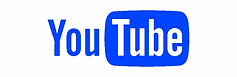 341-3417082_youtube-sticker-transparent-