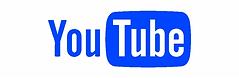 341-3417082_youtube-sticker-transparent-