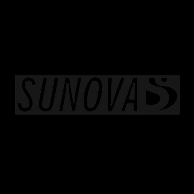 Sunova_1000x1000.png