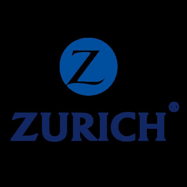 Zurich-1000x1000.png