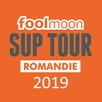 SUP Tour Romandie