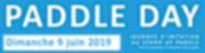 Paddle-Day_Banner-Titre-2019.png