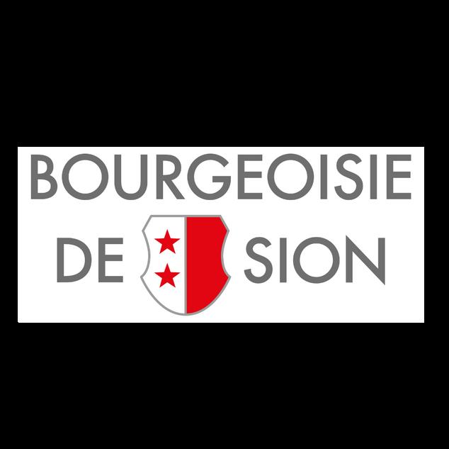 Bourgesoisie