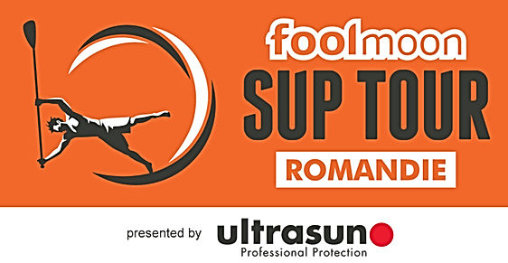 foolmoon sup tour romandie