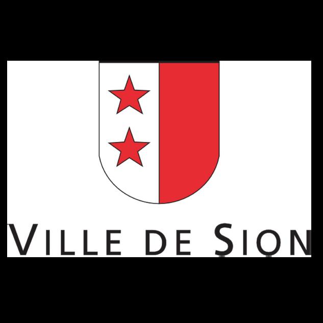 VilleSion