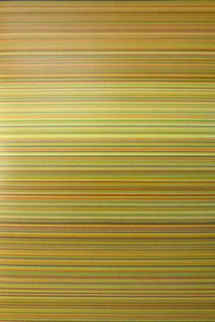 a Sari gelb verk. a. Engert.jpg
