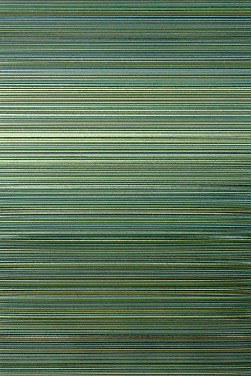 j Sari oliv 40 x 60 cm verk..jpg