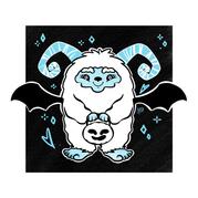monstermania-cutetober_ingrid-uniz_027.png