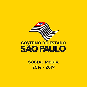 cover-gov.png