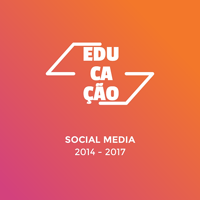 cover-edu.png
