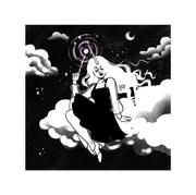 monstermania-cutetober_ingrid-uniz_024.png
