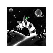 monstermania-cutetober_ingrid-uniz_018.png