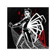 monstermania-cutetober_ingrid-uniz_023.png