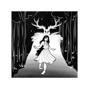 monstermania-cutetober_ingrid-uniz_019.png