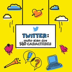 Twitter B-Day