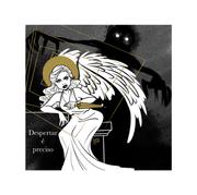monstermania-cutetober_ingrid-uniz_029.png
