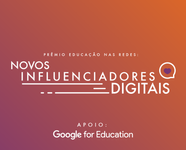 Education Influencers Award
