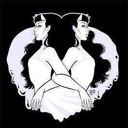Devil Twins