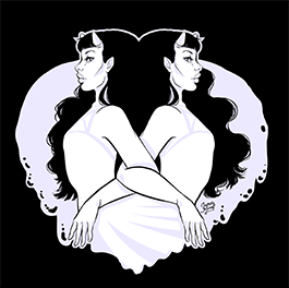 265_devil-twins.png