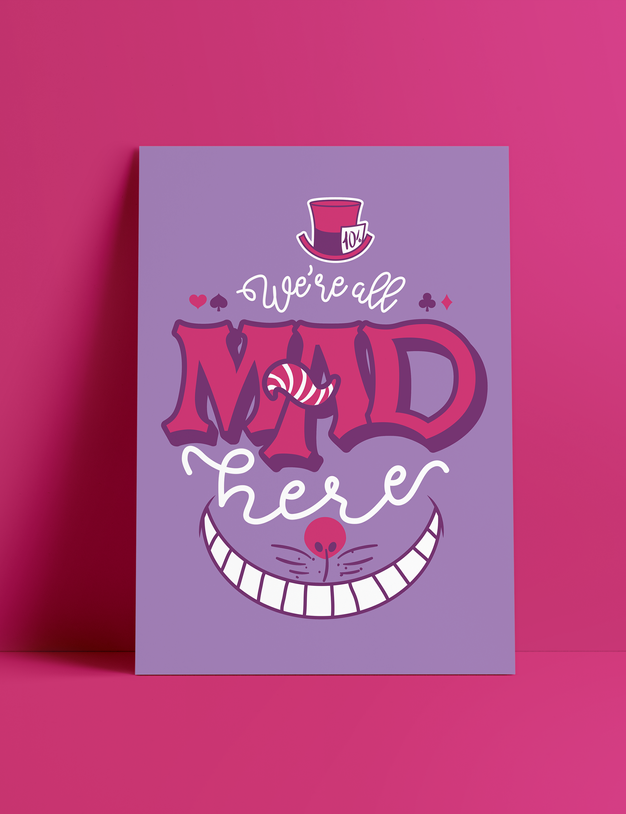 mockup-cheshire-cat.png