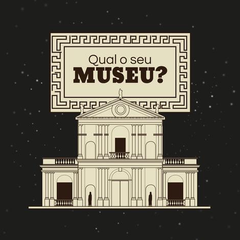 Museus paulistas