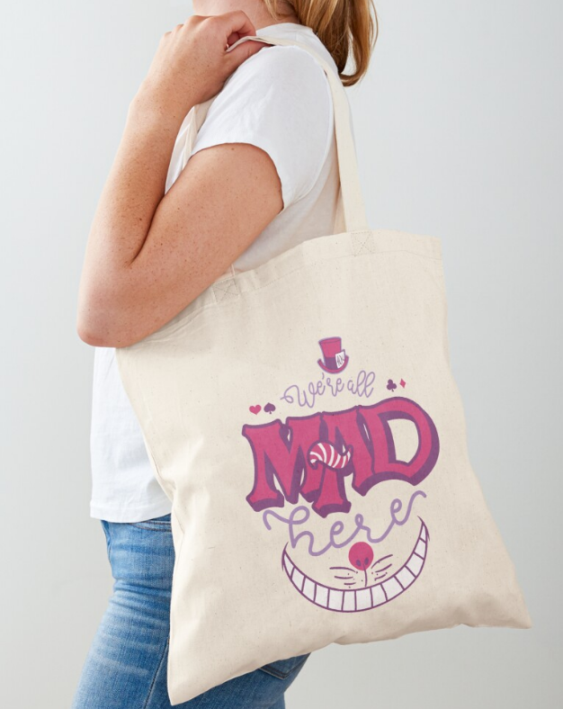 were-all-mad-here_tote-bag.PNG