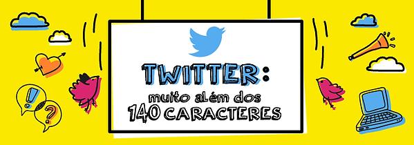 20160318_twitter_header-blog-01.png