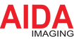 AIDA-Imaging-logo-b.png
