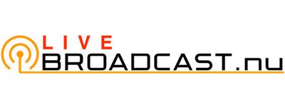 broadcast.nu_fb_svart_logga.png