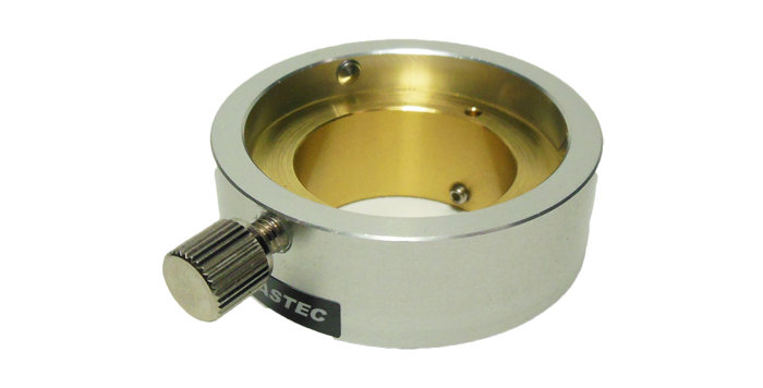 K-ASTEC PMAD-SMR スカイメモR(RS)用PoleMaster接続アダプター